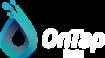 Ontap Data Logo